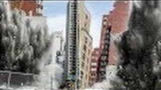 Massive 7.0 EARTHQUAKE - TSUNAMI shake JAPAN Region 11.13.15