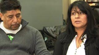 Mom Of Paris Attack Victim: She Had Big Dreams