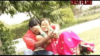New Bhojpuri Hot Song    Raja Ji Jaldi Ghar Chali Aai    Sanjeev Surila