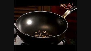 Gajar ki Kheer - Carrot Kheer (Payasam) - Delicious Sweets (dessert) Recipe