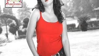 Aise Jhaka Jani Babua Bate Gahra Tora Inara    Bhojpuri Hot Songs    Chun Chun Singh, Sakshi