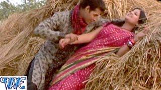 Chaliya Bedardi Divana || Dil Diwana | Bhojpuri Hot Songs