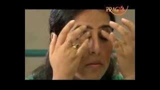 Best Oils For Glowing Skin - Rajni Duggal (Beauty Expert) - Apka Beauty Parlor