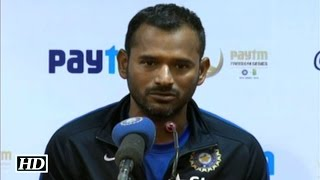 IND vs SA 2nd Test: India Fielding Standards Improved: R Sridhar