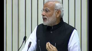 PM Modi's speech at the  inauguration of  6th Global Focal Point Conference on Asset Recovery