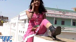 Mile Khatir Man Tarase || Saravjeet Singh || Bhojpuri Hot Songs