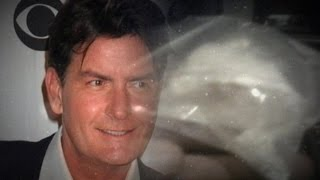 Charlie Sheen Reveals He Is HIV-Positive