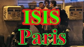 LiveLeak: France Strikes ISIS Targets in Syria in Retaliation for Attacks  video - id 3719909e7d37 - Veblr Mobile