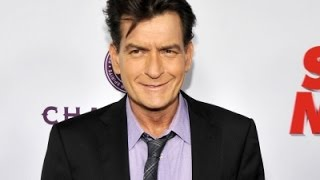 ShowBiz Minute: Sheen, Blanchett, Beckham