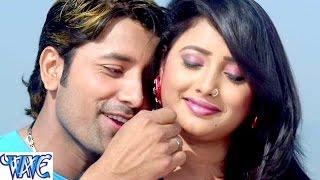 Ras Bharal Hothwa Tohar || Insaf Ki Devi || Bhojpuri Hot Song