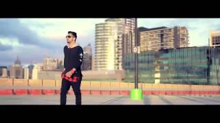 One Dream - New Punjabi Songs 2015 | Babbal Rai & Preet Hundal