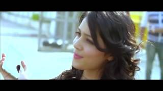 Vroom Vroom New Punjabi Songs 2015