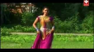 New Bhojpuri Hot Song || Kaha Se Ailu Kaha Tu Jaibu || Sikandar Diwana