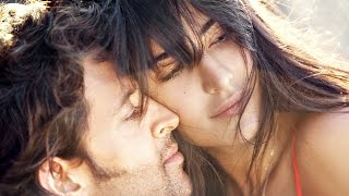 Bollywood Romantic Mashup - Darshit Nayak Cover - Meherbaan - Zara Zara - Haule Haule