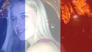This Paris Attack Survivor Was Touched By Kindness of Strangers
