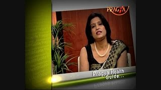 Benefits of Aloe Vera - Home Made Facial Recipe - Beauty Tips By Dr. Payal Sinha (Naturopath Expert)