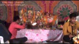 Ramdev Ji Bhajan Marwadi Bhajan Pankaj Vasanav Sojat