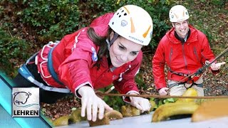 Kate Middleton Goes ROCK CLIMBING With Husband Prince Williams