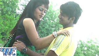 Mila Ba Mauka Aav Devar Jaldi Se Aaja    Photu Pandey    Bhojpuri Hot Songs