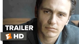 Every Thing Will Be Fine Official Trailer #1 (2015) - James Franco, Rachel McAdams Movie HD