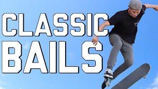 Best Funny Skateboarding Fails Hurts