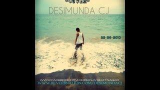 Teri Meri ( COVER) By DeSiMuNDa CJ