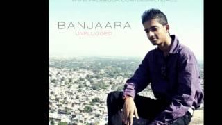 BANJAARA UNPLUGGED