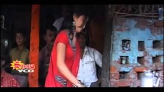 Bhojpuri Hot Songs || Chai Wali Chai Pila Da || Rohit Aanand