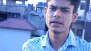 Khafa Rohit Don Love