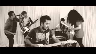 Reckless- Joker's Whoop (Music Video)