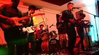 Love (Live) - Joker's Whoop