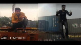 RED ALERT OFFICIAL TRAILER | Pinda De Kings | Desi Hindi Rap SonG | 2015