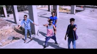 Meri Kalam Official Teaser - Desi Punjabi rap song | Pinda de kings 2015