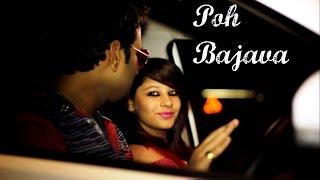 Poh Bajava - Official Punjabi Video Song | Sonu Makan Ft. Rapsta Nawab | Latest Punjabi Song 2015