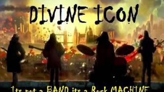 Chahu main ya na SD - The Divine Icons