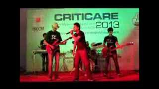Hindi Rap Meshup (Bheegi Bheegi Raato Main) Performed By The Divine Icons