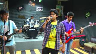 Kadi Aa Mil Sanwal Yaar Ve Cover By The Divine Icons