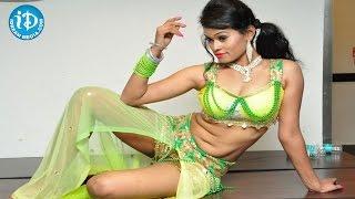 Nisha Latest Hot Photo Shoot