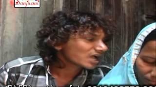 New Bhojpuri Hot Song || Bhauji Ke Bahini Se Sadi Kara De || Nasir Hasan