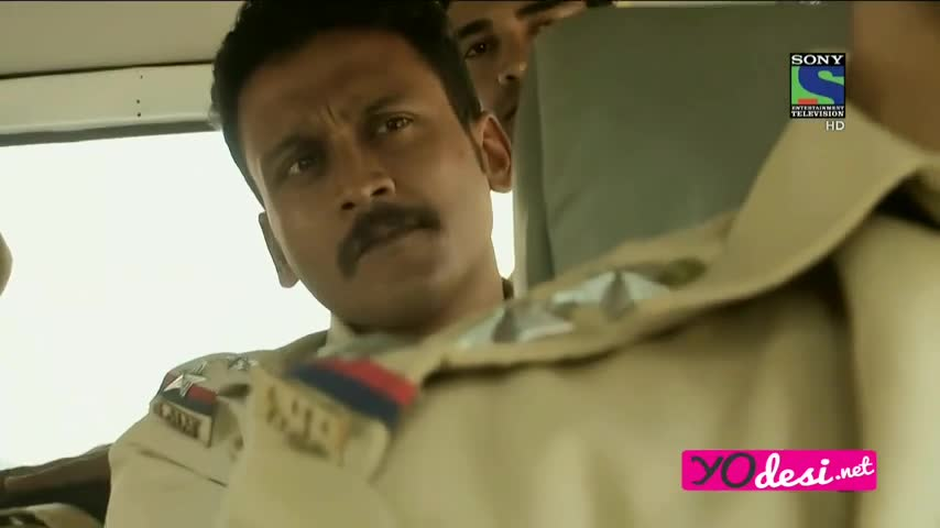 Crime patrol november 2015 full episode 604 : Jilla tamil movie