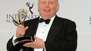 Highlights From the 2015 International Emmys