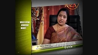 Ayurvedic Medicines and side effects - Wisely Intake Ayurvedic medicine - Dr. Vibha Sharma