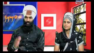 JASSI TURBAN TRAINING CENTER LUDHIANA - PUNJAB (9888222963, 9888222962)