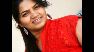 Jessy naidu's Joy of Pregnancy Classes
