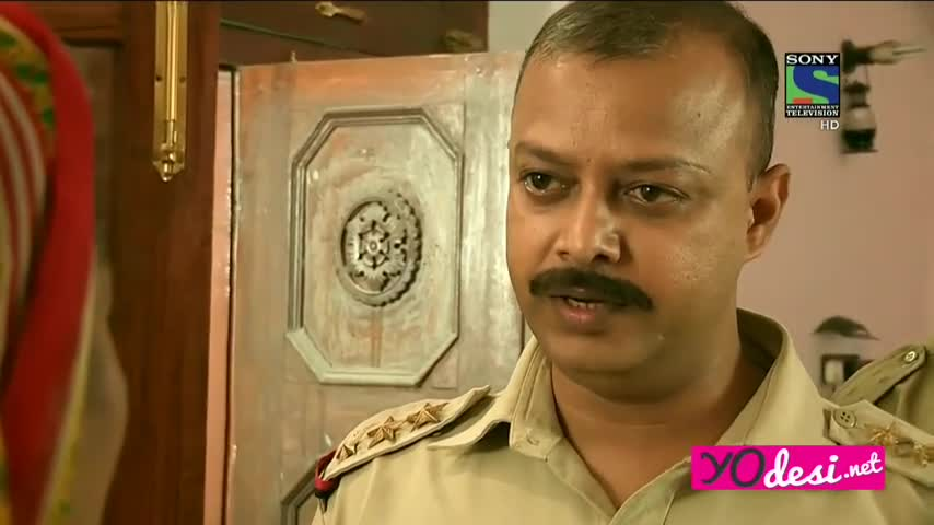 Crime patrol latest episode 604 - Youtube seananners movie