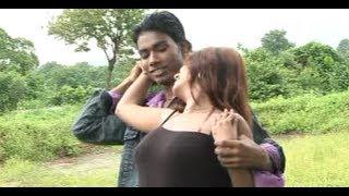 Jan Marela Tohar || Bhojpuri Love Video Song || Babloo Shah Mujffari