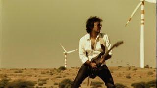 Saiyyaan | Ssameer | Latest Top  Bollywood Punjabi Rock Song 2015