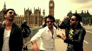 Jatta | Ssameer feat Desi Hustlers | Latest Punjabi Song 2015