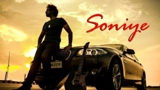 Soniye (Na Jaavin Kadi duur) | Ssameer | Latest Punjabi Love Song 2015