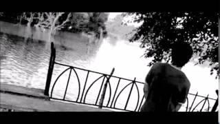 Old Skool Ghetto (Instrumental)